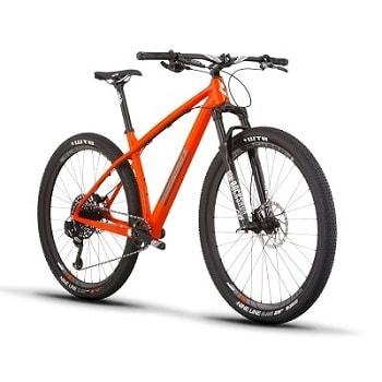 Diamondback 2018 Overdrive 29C 2 Carbon Mountain Bike