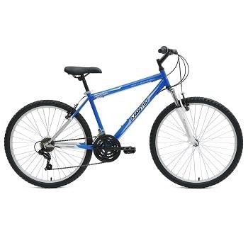 Mantis Raptor 26 M MTB Hardtail Bicycle