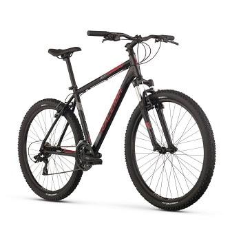 Raleigh Bikes Talus 2 Mountain Bike