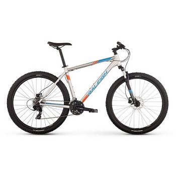 Raleigh Bikes Talus 3 Mountain Bike