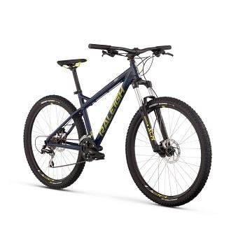 Raleigh Bikes Tokul 1 Mountain Bike